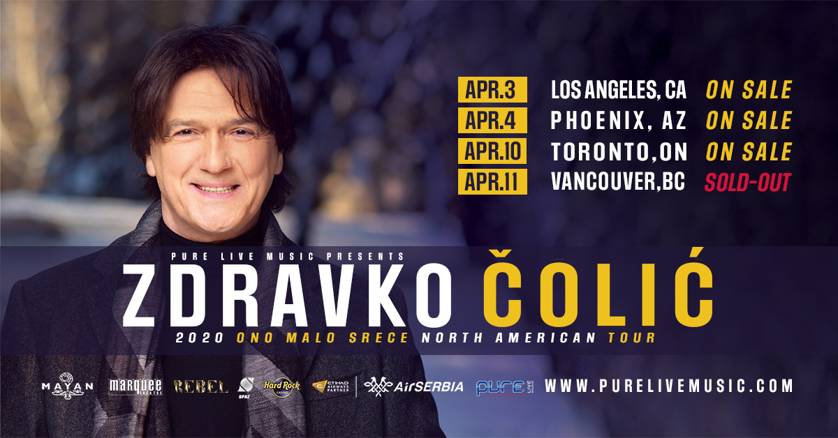 Zdravko_Colic_-_Facebook_Page_Cover_Vancouver_SOLD_OUT